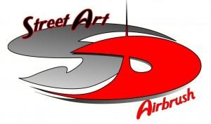 logo_streetart
